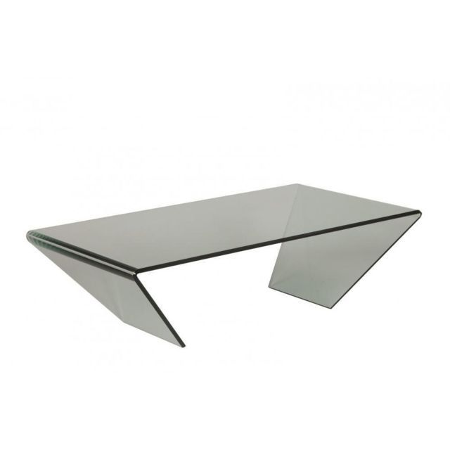 Tables Basses Basses Tables Tables Basses Design Tables Basses Design Pas Cher Tables Basses Design Italien Decor Table Home Decor