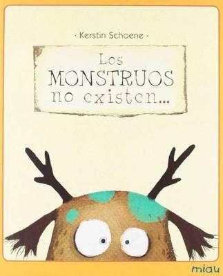 los-monstruos-no-existen-educadiver