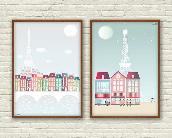 1000 Ideas About Paris Torre Eiffel On Pinterest Torre