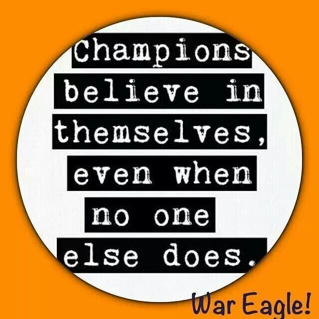 The biggest come back season in the history of #CollegeFootball, 2013! War Eagle! RollTideWarEagle.com great sports stories, audio podcast and FREE on line tutorial of college football rules. #CollegeFootball #Auburn