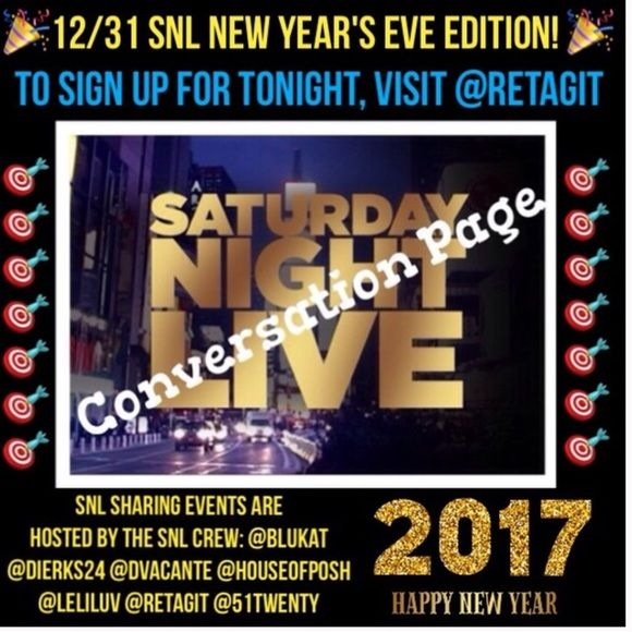 🎯SNL..TONIGHT! SIGN UP @retagit GRAB A FRIEND! JOIN IN🎯 Other
