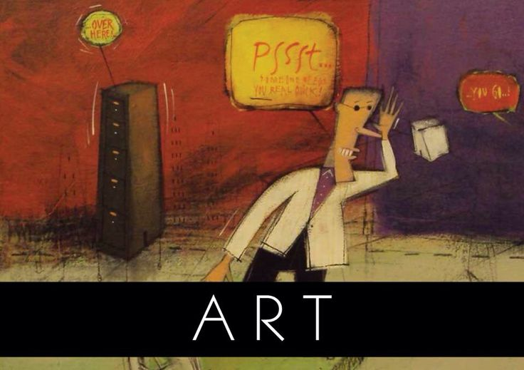 Art For Arts Sake has been a premium South African art platform for local artists to sell their work for the last 8 years. Invest in our artists and in a beautiful & timeless art work today... bit.ly/AFAShome #art #artist #local