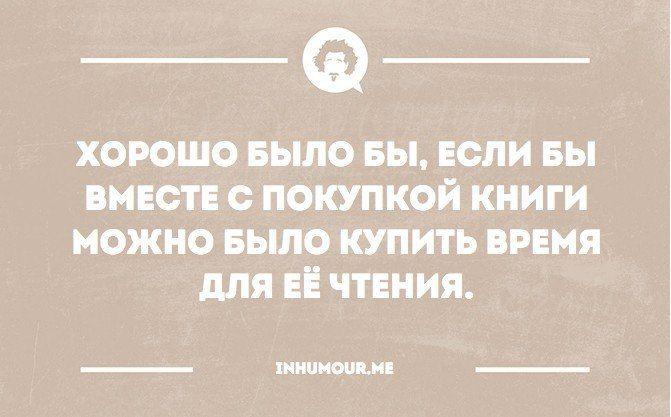 FomYJZQ0l7M.jpg (671×417)