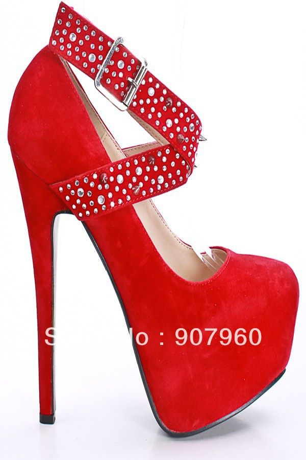 1000  images about Shoes on Pinterest | Pump Shoes 2014 and Stilettos