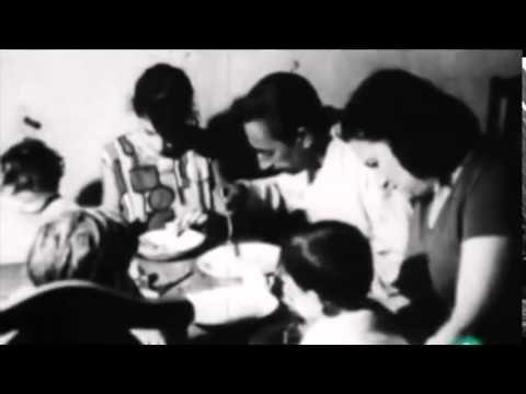 La España de Franco (1939 - 1975) - YouTube