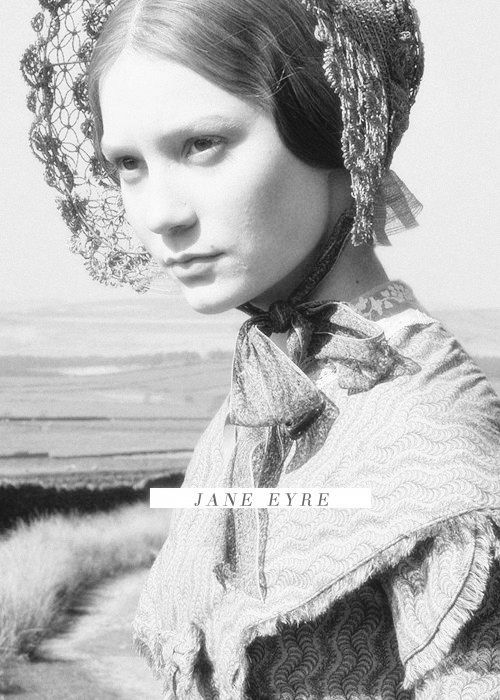 54 Best Victorian Jane Eyre Images On Pinterest