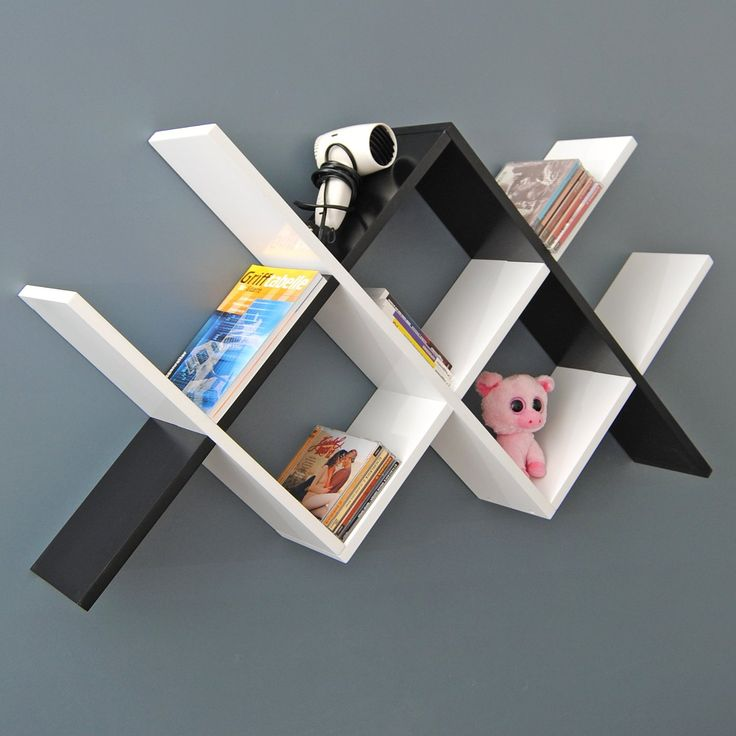 15 besten b cher regal bilder auf pinterest buecher. Black Bedroom Furniture Sets. Home Design Ideas
