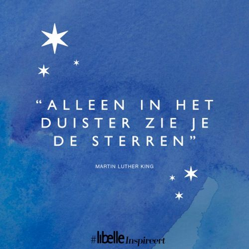 http://www.libelle.nl/actueel/lekker-in-je-vel/quotes-die-inspireren