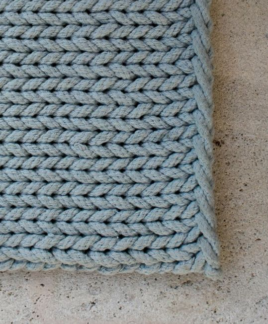Our all natural cotton Fishtail weave. Best suited to - Lounge rooms, bedrooms & studies – spaces requiring a smart, versatile & cosy texture which adds depth and character to the space.