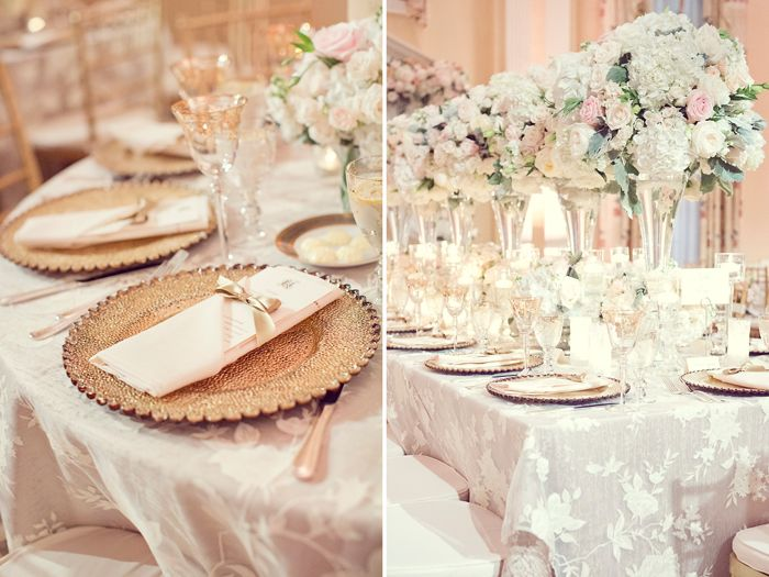 find this pin and more on elegant wedding ideas