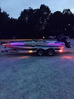 25 Best Ideas About Led Boat Lights On Pinterest