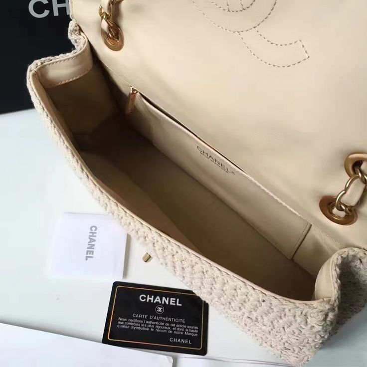 Chanel cruise collection 2016,Chanel flap bag,Chanel flap bag black,Chanel A93680,Chanel flap bag price,Chanel flap bag 2016,Chanel Cruise season 2017