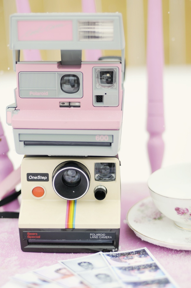 17 Best Images About Instax Mini 8 Camera Fujifilm On