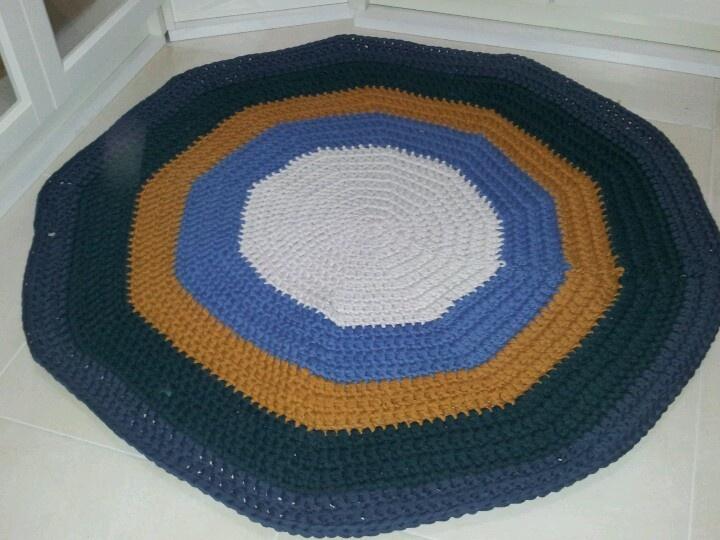 Mejores 38 im genes de alfombras en pinterest alfombras - Alfombras para el hogar ...