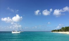 My 16 Favorite Things to Do in the Virgin Islands