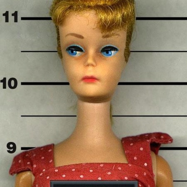 Best Mug Shots Images On Pinterest Mug Shots Vintage - 15 vintage bad girl mugshots from between the 1940s and 1960s
