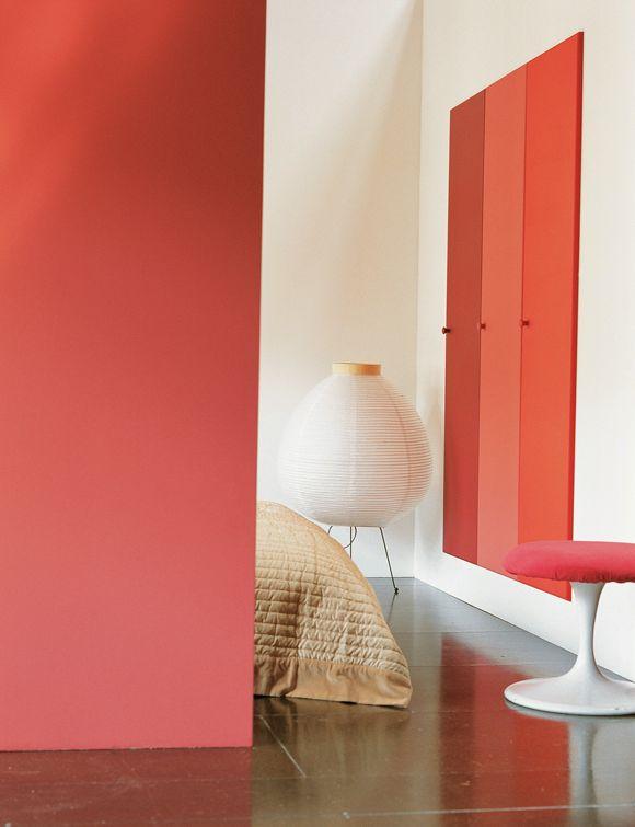 Meer dan 1000 idee n over futuristisch huis op pinterest huizen gashaarden en futuristische - Interieur eigentijds design huis ...