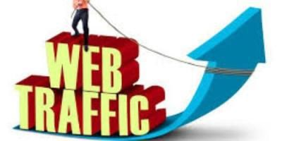 Meningkatkan Peringkat Website dengan 6 Faktor