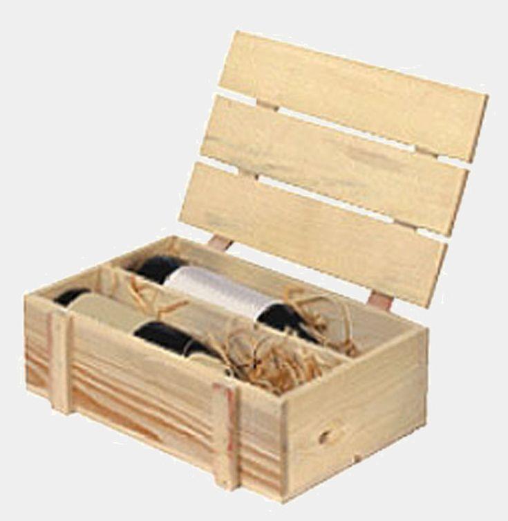 подарочная деревянная коробка для вина - Поиск в Google