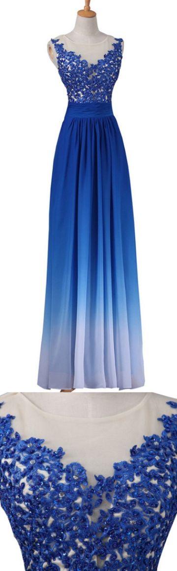 Blue Prom Dresses, Long Prom Dresses, Royal Blue Prom Dresses, Prom Dresses Long, Beaded Prom Dresses, Prom Long Dresses, Royal Blue Long Prom Dresses, Prom Dresses Royal Blue, Prom dresses Sale, Royal Blue dresses, Floor Length Dresses, Long Blue dresses, Sleeveless Prom Dresses, Beaded/Beading Prom Dresses, Floor-length Prom Dresses
