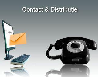 Servicii si produse profesionale cu keratina pentru un par drept, sanatos si stralucitor prin tratamente par, reconditionare, distributie, salon.