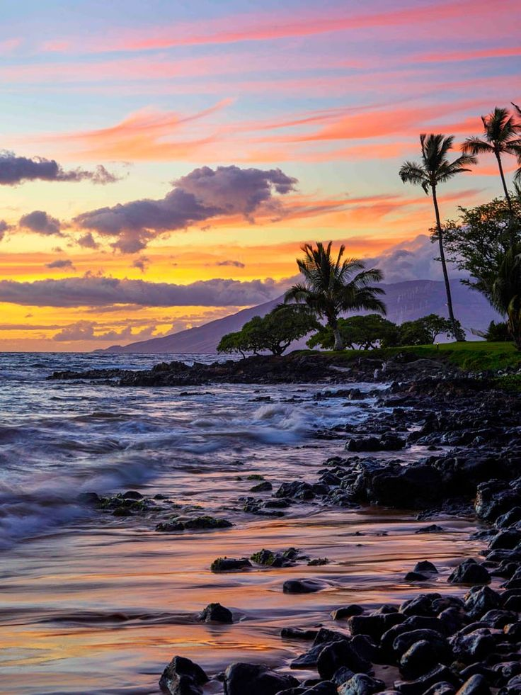 Maui by Christopher Egan on 500px