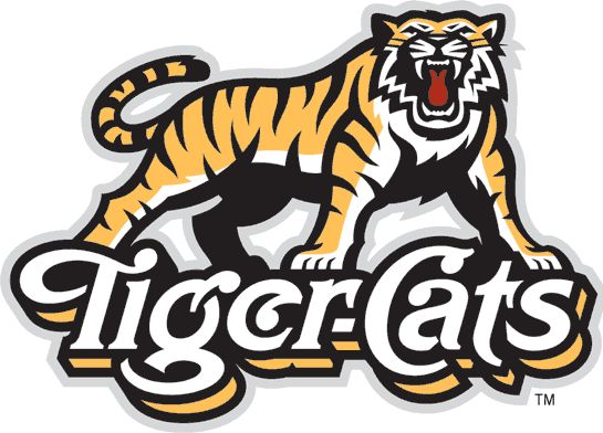 canadian football league emblem   ... Logo - Canadian Football League (CFL) - Chris Creamer's Sports Logos
