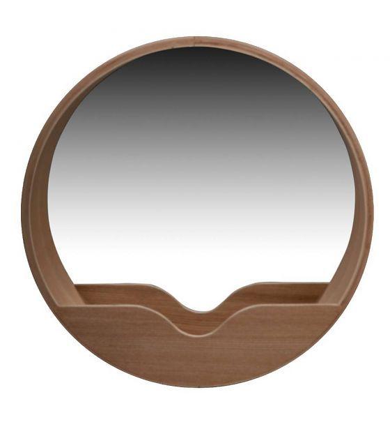 Die besten 25+ Spiegel gäste wc Ideen auf Pinterest Wc spiegel - badezimmerspiegel mit ablage