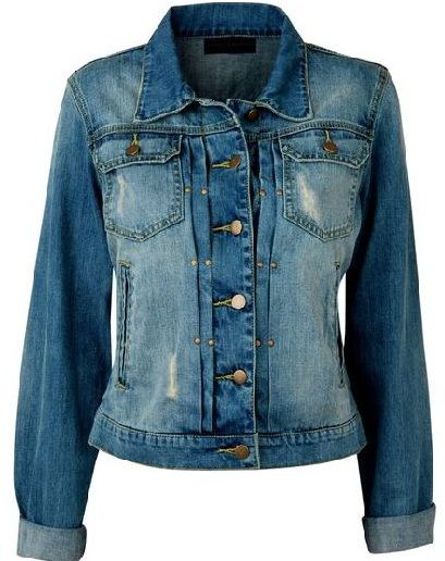 17 Best ideas about Cheap Denim Jackets on Pinterest | Painted ...