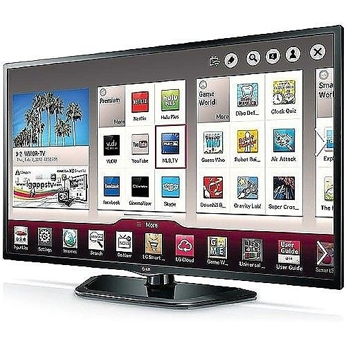 Service tv samsung lg philips orion teletech finlux telefunken horizon hitachi lcd led tv la tine acasa pe loc. 0723000323 preturi mici www.serviceelectronice.com