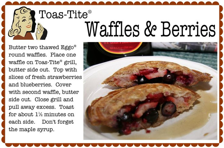 http://www.toastite.biz/uploads/toastite_recipes_WafflesBerries.jpg