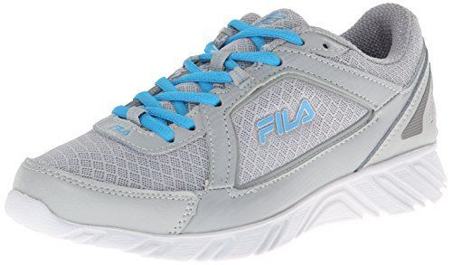 finest selection c92f2 a00eb Michael Kidd-Gilchrist Signature Shoes, Fila Women s Finest Hour 4 Running  Shoe Dallas,