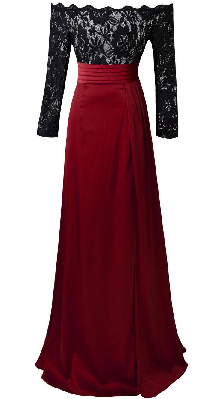 119 besten Evening dresses, Party dresses, Wedding dresses Bilder ...