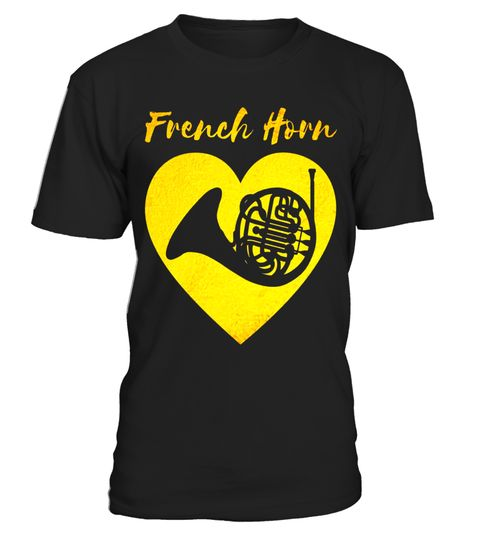 """# Golden Heart French Horn - French Horn T Shirt Music Gift .  Special Offer, not available in shops      Comes in a variety of styles and colours      Buy yours now before it is too late!      Secured payment via Visa / Mastercard / Amex / PayPal      How to place an order            Choose the model from the drop-down menu      Click on """"Buy it now""""      Choose the size and the quantity      Add your delivery address and bank details      And that's it!      Tags: This Perfect French Horn…"""
