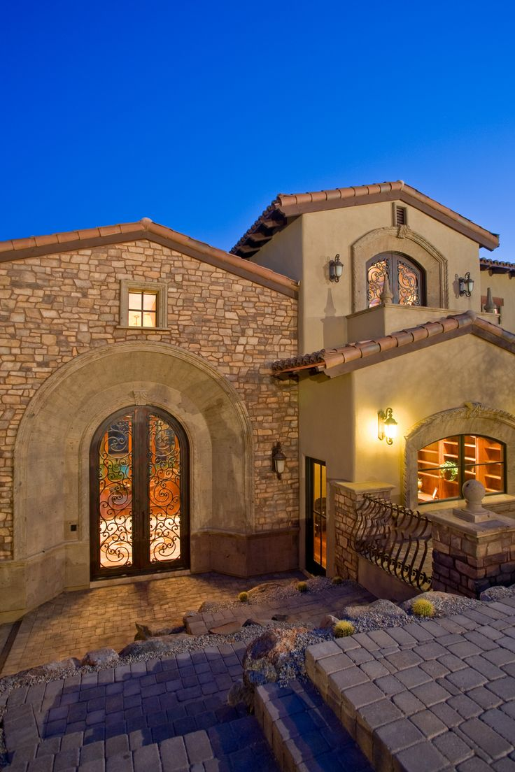 20 best images about cantera stone on pinterest