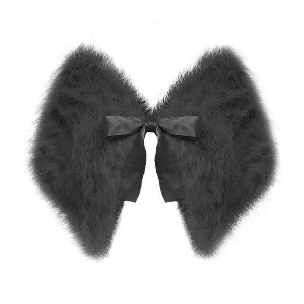 Our Octavia Fox wraps are thick plush and soft, this is everything you want in the faux feather throw wrap! Swan Feather Wrap - Black $119.95 #leethal #accessories #fashion