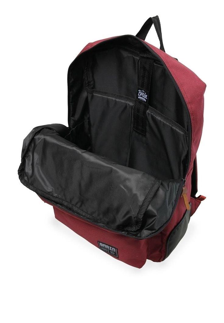 "Stylish Cordura 14"" Laptop Computer Backpack School Rucksack Travel Hiking Bag | eBay"