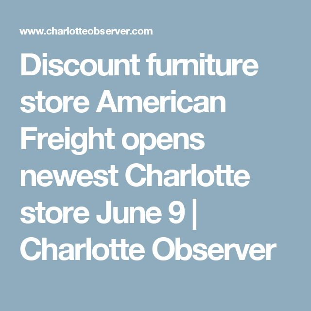 25+ Best Ideas About Discount Furniture Stores On