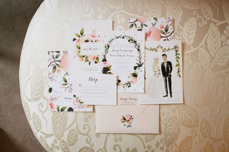 Wedding Chicks Free Invitations: 1000+ Images About Invitations & Paper On Pinterest