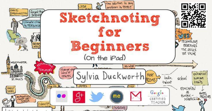 Sketchnoting Fans: Paper 53 Built a Sketchnote Community ...