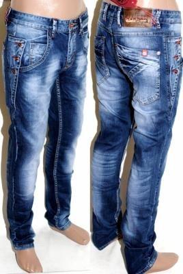 Дешевые джинсы оптом через интернет