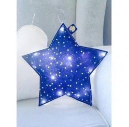Zobacz niezwykłą lampkę nocną i inne lampy dla dzieci oraz inne dodatki i dekoracje do pokoju dziecięcego! Wysokie rabaty!  Niskie ceny! Zapraszamy!