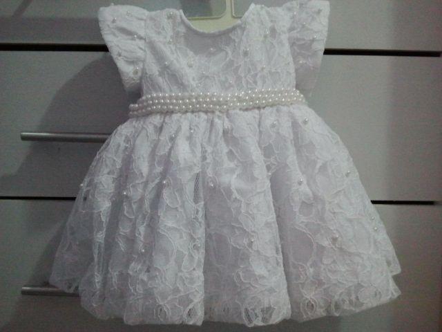 vestido-batizado-bebe.jpg (640×480)