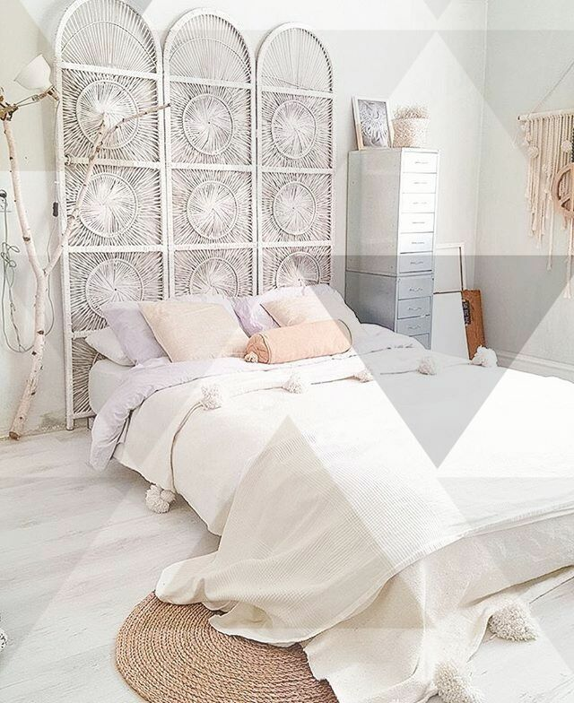 3 Connected Clever Ideas Portable Room Divider Bedrooms Room Divider Plants Loft Room Divider Lof Bed Without Headboard Room Divider Headboard Cheap Headboard