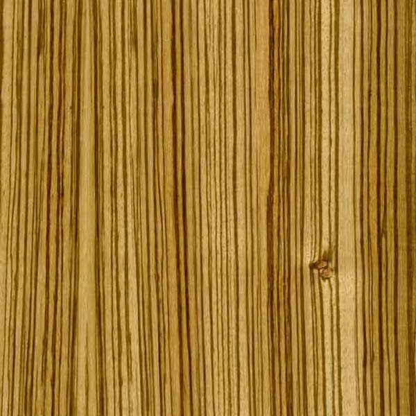 Zebrawood | Levey Wallcovering and Interior Finishes: click to enlarge