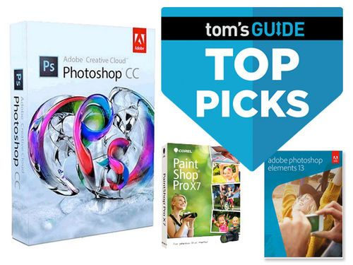 Best PC and Mac Photo Editing Programs #professionalphotography #cameralenses #photography #toolsforeveryphotographer #digitalphotography #dslr #weddingphotography