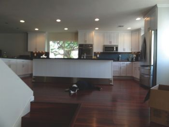 17 Best Ideas About Kitchen Remodeling Contractors On Pinterest