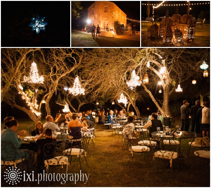 We Just Booked Le San Michele In Buda Tx For The Wedding Venue Search More Photos Of This Beautiful