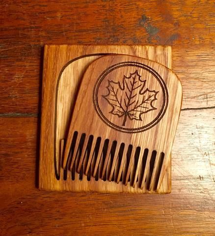 1000 images about beard combs on pinterest beard oil beard grooming and men 39 s grooming. Black Bedroom Furniture Sets. Home Design Ideas