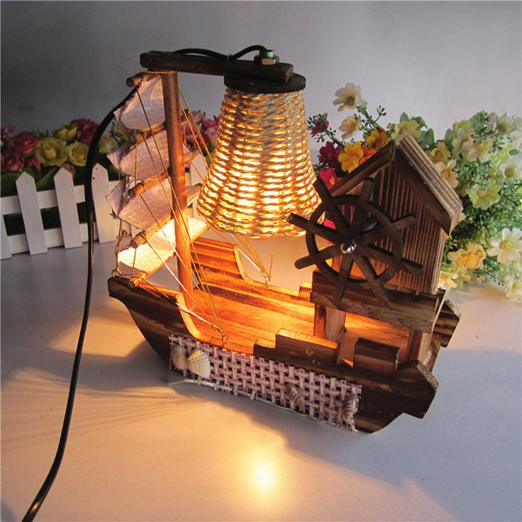 Find More Table Lamps Information about Surfing Boat Music Designer table lamp For Bed Room Living Room lamparas de mesitas de dormitorio,High Quality table lamp with battery,China lamp running Suppliers, Cheap table lamps for living room from shirley  on Aliexpress.com